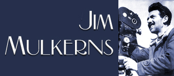 Jim Mulkerns