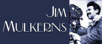 Jim Mulkerns